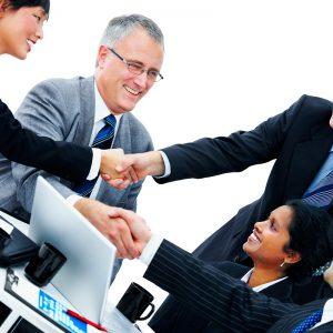 Intermediacao-de-negocios